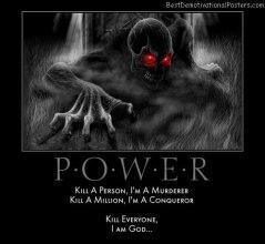 Killperson