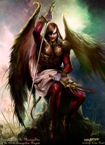 Lucifer_the___Morningstar___by_dwinbotp (1)