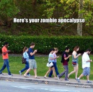 zombie-apacolypse-is-upon-us